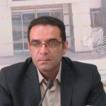 انتقاد از افزایش بی ضابطه مراکز خرید ضایعات در بناب