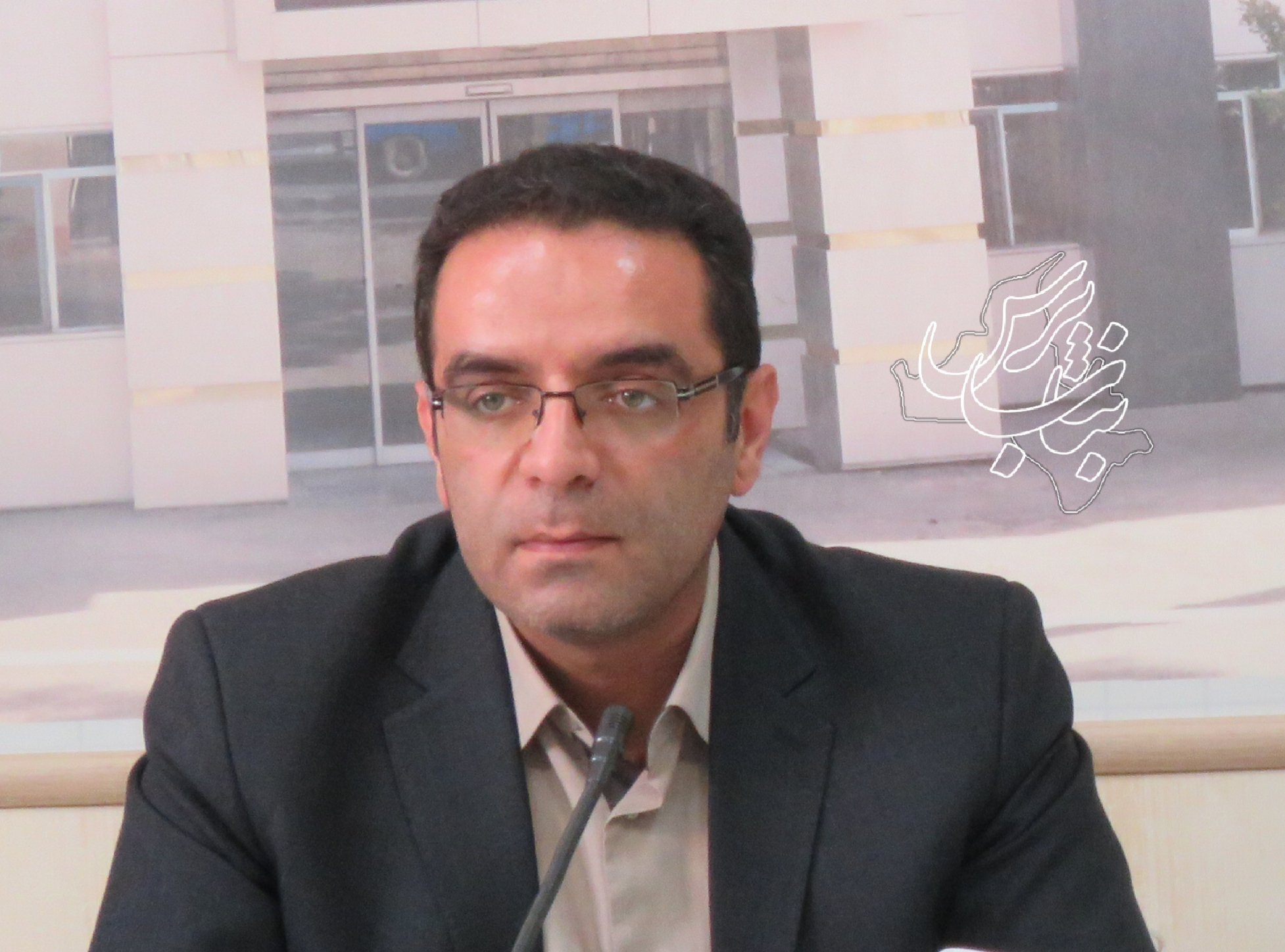 فرماندار بناب: وضعیت آسفالت معابر بناب باعث آبروریزی است