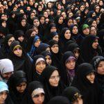 فرصتی برای حضور دانشجویان در دیدار رمضانیه با رهبر انقلاب