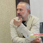 تیزپاز شهردار بناب خبرنگاران رسانه های فعال شهرستان را به حضور دعوت کرد