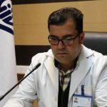 افتتاح نخستین درمانگاه تخصصی دیابت جنوب استان در شهرستان بناب