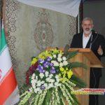 مدیرعامل شرکت مپنا: ۲ هزار مگاوات برق در حال ساخت داریم/ دشمنان نظام نمی توانند ایران را در حوزه برق تحریم کنند