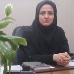 """رقابت های ورزشی روستائیان و عشایر شهرستان بناب """"جام خوشه چین"""" برگزار شد"""