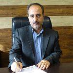 نشست خبری رئیس آموزش و پرورش شهرستان بناب با اصحاب رسانه برگزار شد