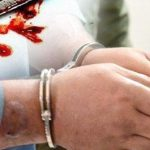 دستگیری قاتل مادرزن در بناب