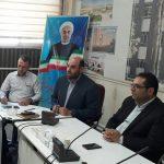 """بیست و یکمین همایش بزرگ """" بناب شهر دوچرخه ایران"""" سوم آبان برگزار خواهد شد"""