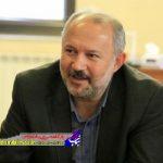 شهردار بناب: ۵ هزار تن قیر برای آسفالت محلات شهر بناب نیاز است