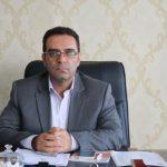 همزمان با سفر رئیس جمهور به استان آذربایجان شرقی، افتتاح پل میدان معلم فردا برگزار می شود