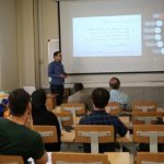 استفاده از القاب خارجی برای اساتید دانشگاه ممنوع شد/ پروفسور معادل استاد