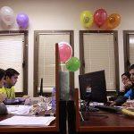 درخشش تیم های برنامه نویسی دانشگاه بناب در مسابقات برنامه نویسی