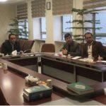 تعداد نامزدهای انتخاباتی حوزه انتخابیه بناب به ۱۴ نفر رسید
