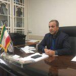 سامانه گزارش تخلفات انتخاباتی در شهرستان بناب داير شد