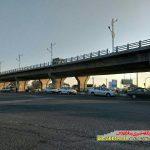 یادداشت/ اندر احوالات پل روگذر ۲۴۰ میلیارد ریالی سرداران شهید بناب