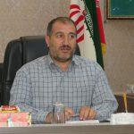 مطالبات مردمی/ جوابیه رئیس کمیسیون اجتماعی شورای شهر بناب در مورد موضوع بوی تعفن کوی لاله