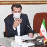 پیام تبریک پارسامهر مدیر آموزش و پرورش شهرستان بناب به مناسبت روز خبرنگار