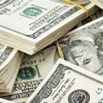 """ دستگیری عاملان توزیع دلارهای جعلي در """"بناب"""""""