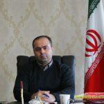 پیام تبریک فرماندار شهرستان بناب به مناسبت ۱۱ اردیبهشت ماه، روز کارگر