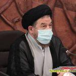 میرتاج الدینی: فروش ۲۵ هزار میلیارد تومان از داراییهای دولت