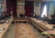 ایجاد سرای نوآوری در دانشگاه آزاد اسلامی واحد بناب