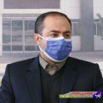 فرماندار بناب: کالاهای اساسی به نسبت عادلانه در سطح شهر با اولویت مناطق کم برخوردار توزیع شوند
