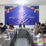 مدیر آموزش و پرورش بناب: بازسازی ۹ مدرسه روستایی و ۲ مدرسه شهری در بناب