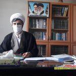 شهید مطهری متفکر و فیلسوف والگوی واقعی یک انسان تربیت شده در مکتب اسلام ناب محمدی بود.