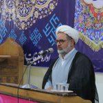 حاکمیت اسلامی اگر بخواهد ماندگار شود، بدون عدالت امکان پذیر نیست
