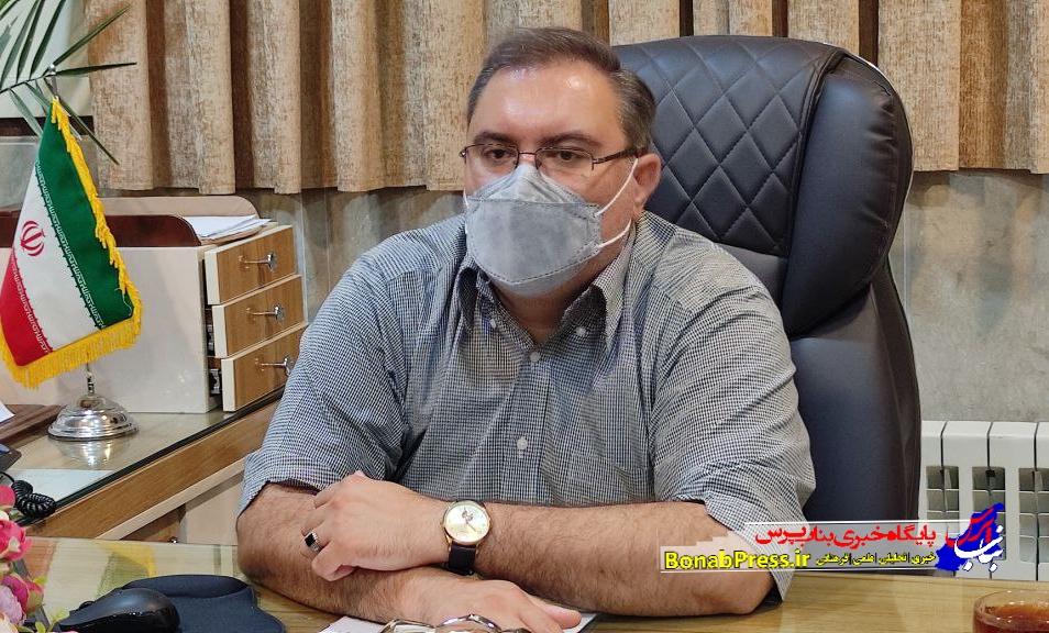  دکتر رضایی: تنها راه ریشه کن کردن ویروس کرونا واکسیناسیون عمومی است