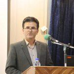 کسب رتبه نخست دانشگاه پیام نور مرکز بناب در پذیرش دانشجو