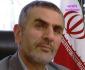 شهردار اسبق بناب دار فانی را وداع گفت